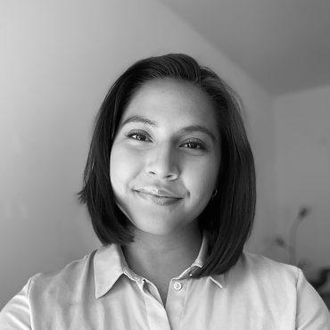 Nadya Rauch_Portrait